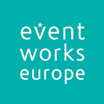 Event  Works Europe Ltd