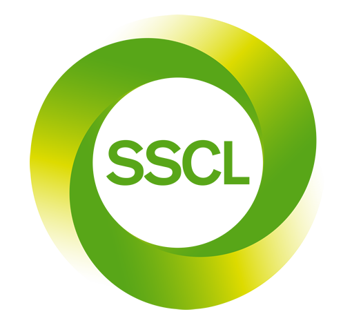 SSCL
